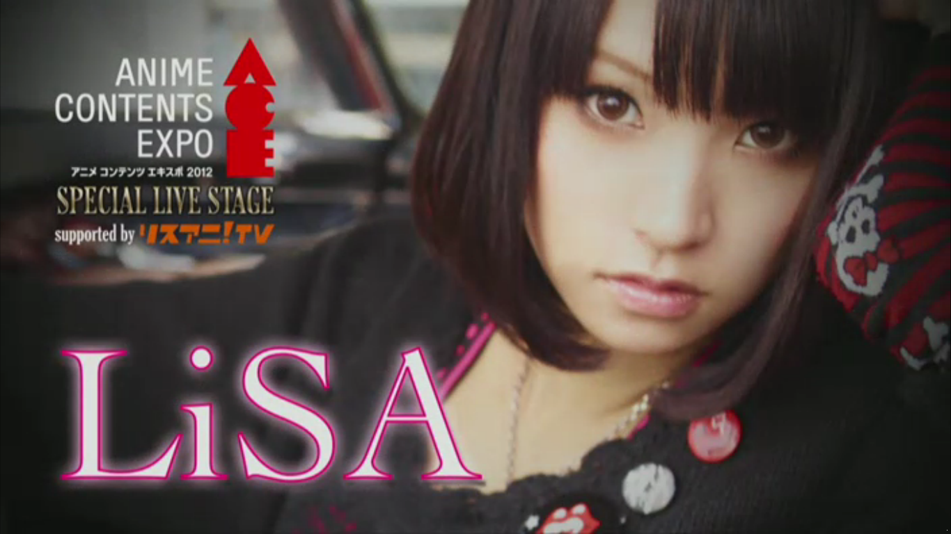 LISA (歌手)の画像 p1_5