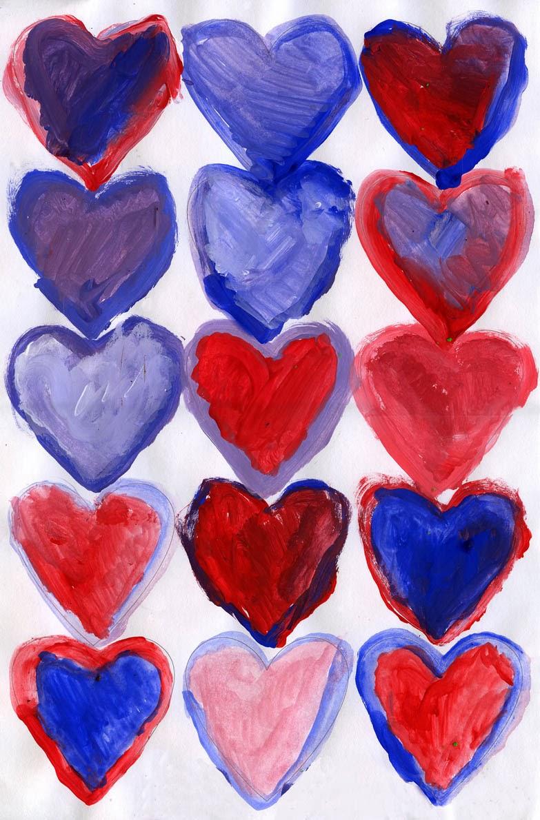 http://2.bp.blogspot.com/-mROkEo25gE0/UvSF26_kn8I/AAAAAAAASXM/ekTFh1AWJ90/s1600/hearts941.jpg