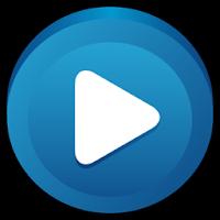 Samsara (2012) Stream german