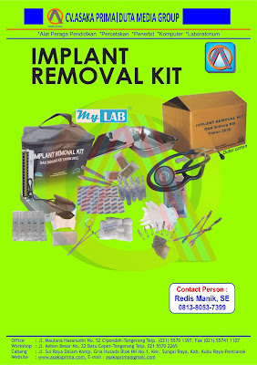 Tender implant kit 2016 implant kit, implant removal kit, implant removal kit 2016, implant removal kit bkkbn, implant removal kit bkkbn 2016