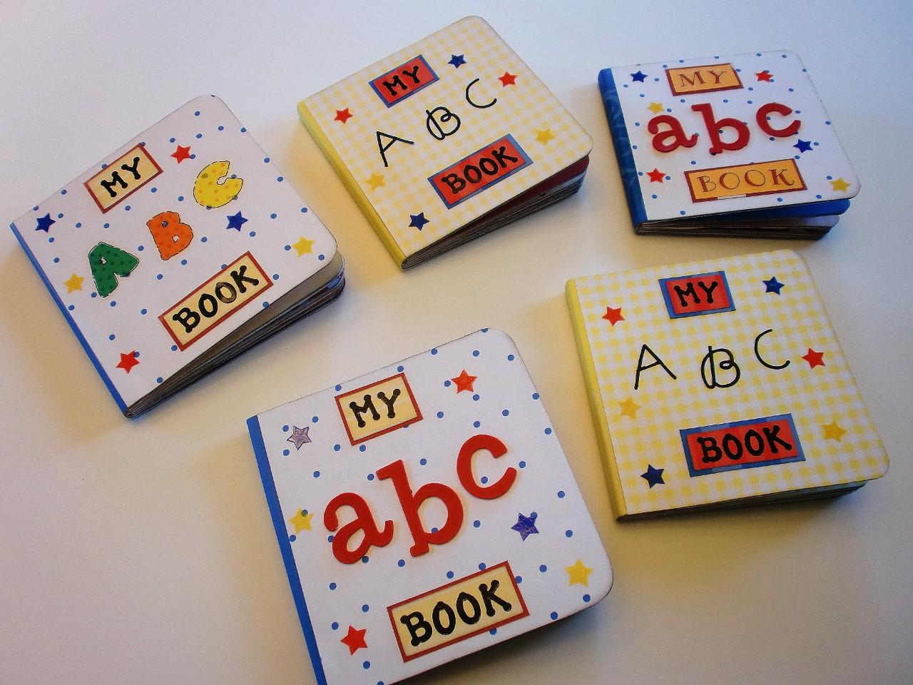 Project ABC