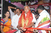 Cinetown at miyapur launch photos-thumbnail-12
