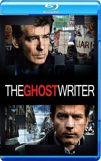 The Ghost Writer BRRip BluRay Single Link, Download The Ghost Writer BRRip BluRay 720p, The Ghost Writer BRRip 720p, situs untuk download film The Ghost Writer BRRip BluRay 720p, download film bioskop terbaru The Ghost Writer BRRip, download film gratis The Ghost Writer