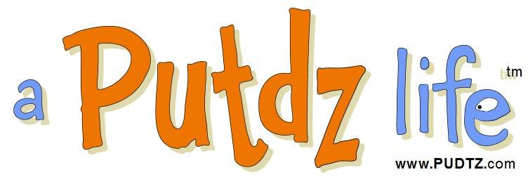 A Pudtz Life