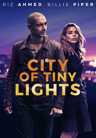City of Tiny Lights Torrent – WEBRip 720p Dual Áudio