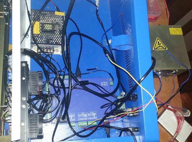 maschine K Power Supply Wiring Diagram on kicker wiring diagram, t12 wiring diagram, m50 wiring diagram, k30 wiring diagram, pioneer wiring diagram, n20 wiring diagram, viper wiring diagram, alpine wiring diagram, k10 wiring diagram, sony wiring diagram, x50 wiring diagram, jvc wiring diagram, audiovox wiring diagram, kenwood wiring diagram,