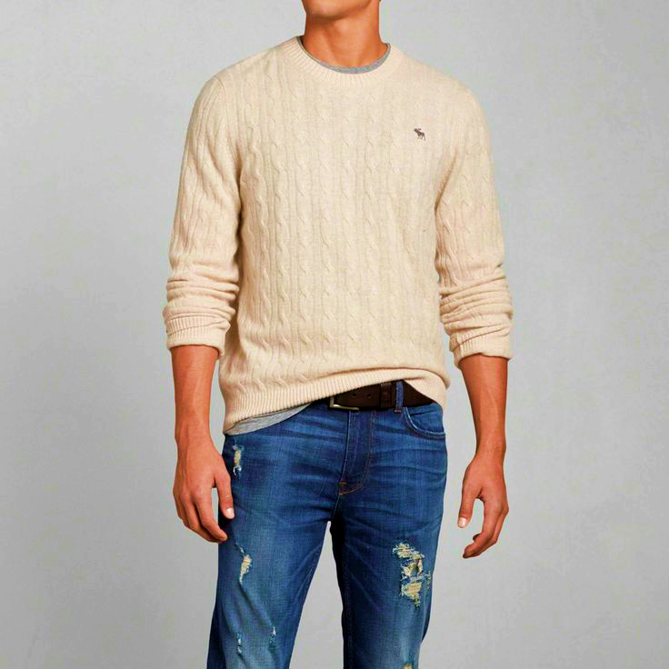 The Sitch On Fitch All About Style In Cashmere Code Af Men