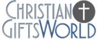 ChristianGiftsWorld.com