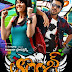 Orange (2010) Telugu Full Movie Watch Online