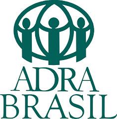 ADRA BRASIL
