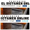 periodista70@hotmail.com