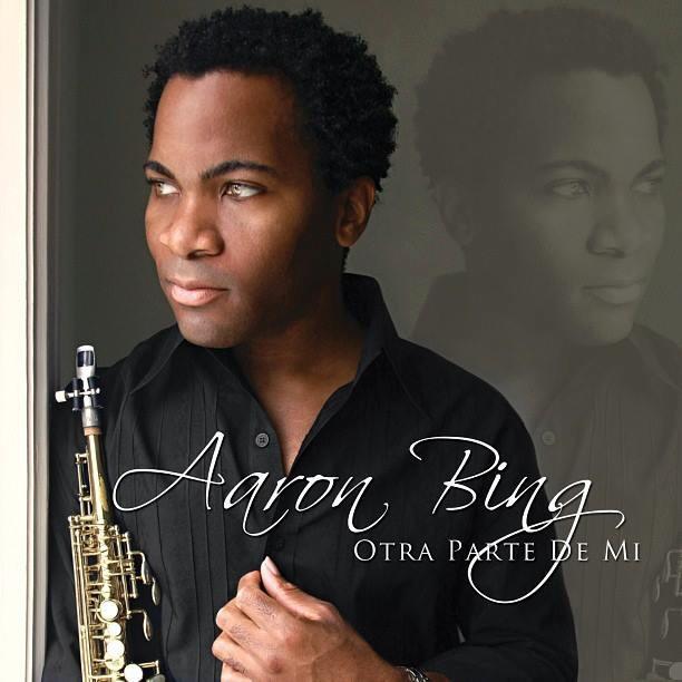 Aaron Bing