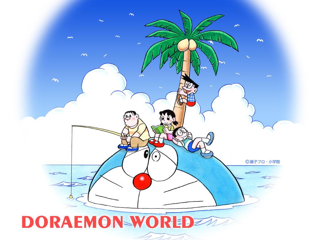 http://2.bp.blogspot.com/-mRbSqrx7ibw/T_az0AI1MKI/AAAAAAAAAjw/7H2DSkOqDZ0/s1600/Doraemon_009.jpg