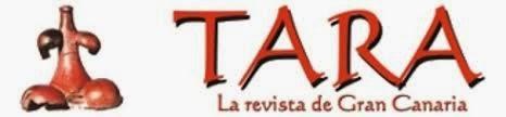 RevistaTara