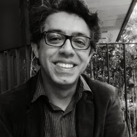 Fabio Silveira - Infolide 2013