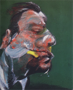The Essays Of Francis Bacon 1944