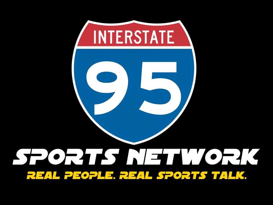 i95 Sports Network