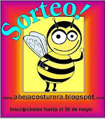 FABULOSO SORTEO