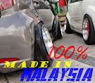 I AM MALAYSIAN