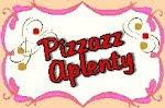 PizzazAPlenty
