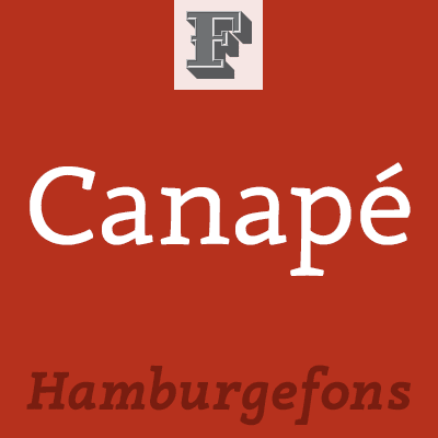 Family Font Free Download Download Canape Font Family