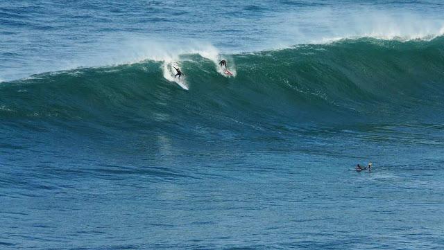 surf menakoz surf30 25