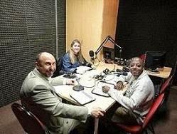 Rádio Sara Brasil FM 95,5