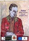 Ruta Rilke