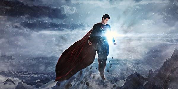 10 Superhero Terbaik Sepanjang Zaman