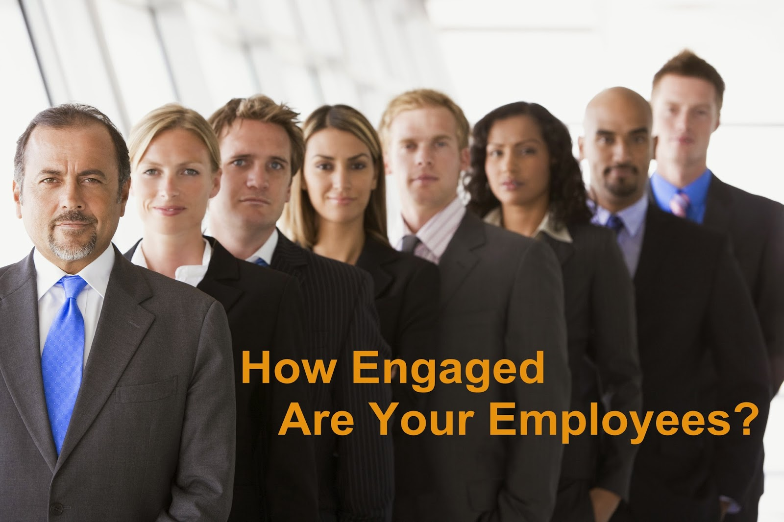 how to engage employees in the workplace pdf
