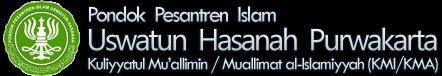 PONPES USWATUN HASANAH