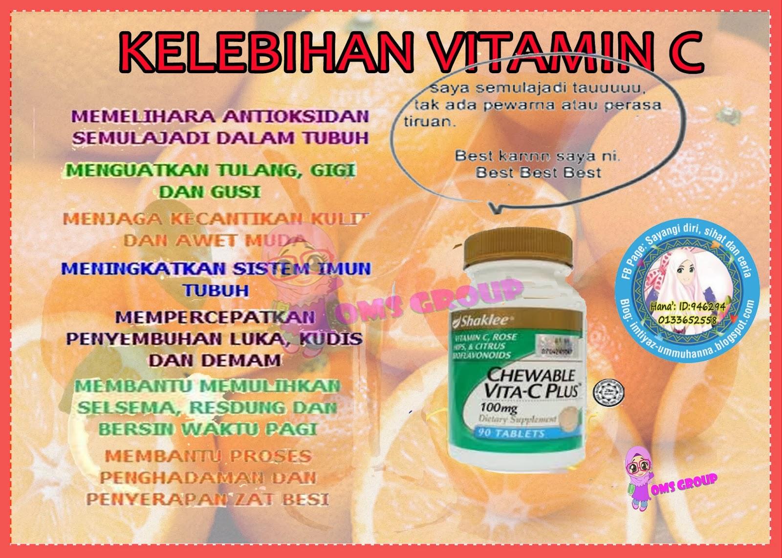 Rahsia, batuk, selsama, hilang tanpa ubat, antibiotik, vitamin c