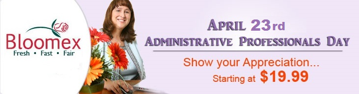 bloomex-administrative-professionals-day
