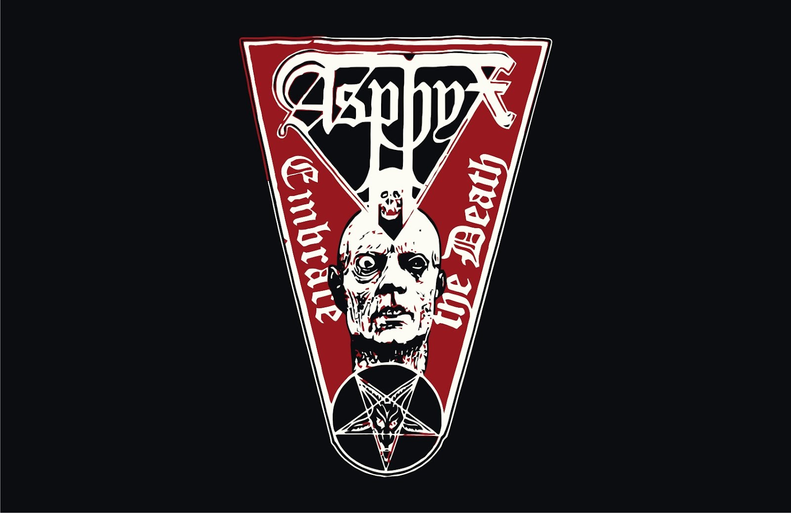 asphyx-embrace_the_death_back_vector