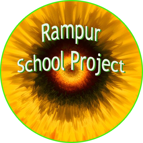 Rampur School Project