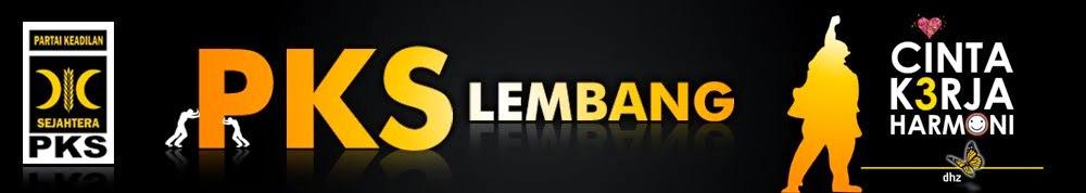 PKS Lembang
