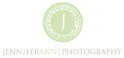 jennifer ann photography