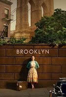 Brooklyn, John Crowley