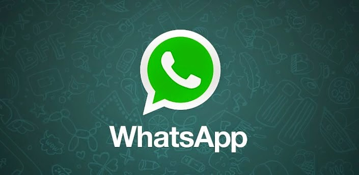 WhatsApp Messenger v2.12.30 APK