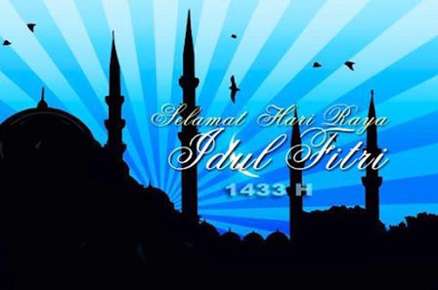 Kartu-Selamat-Idul-Fitri_9