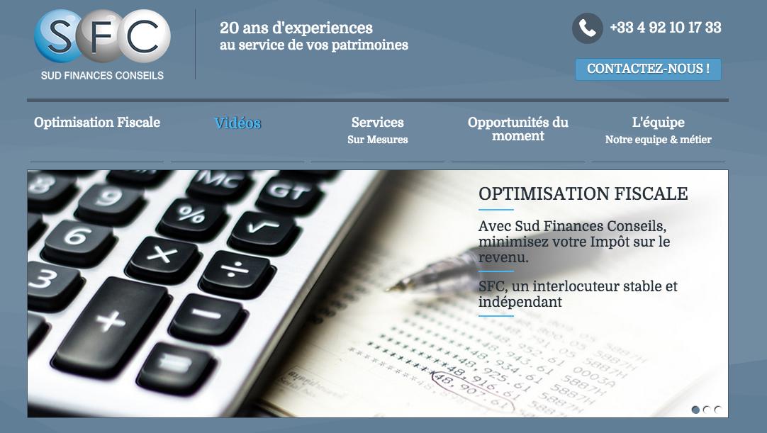 http://sud-finances-conseils.com/