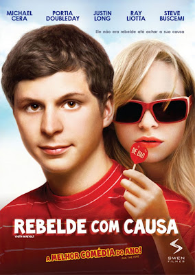 Download – Rebeldes Sem Causa – Dublado