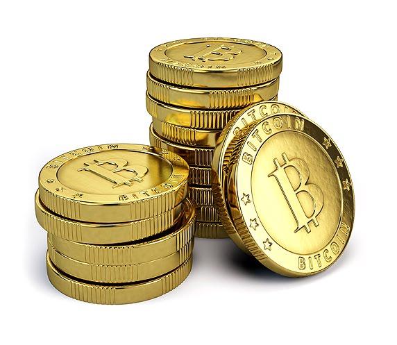 1 Bitcoin Vale Hoje: R$ 11.000,00
