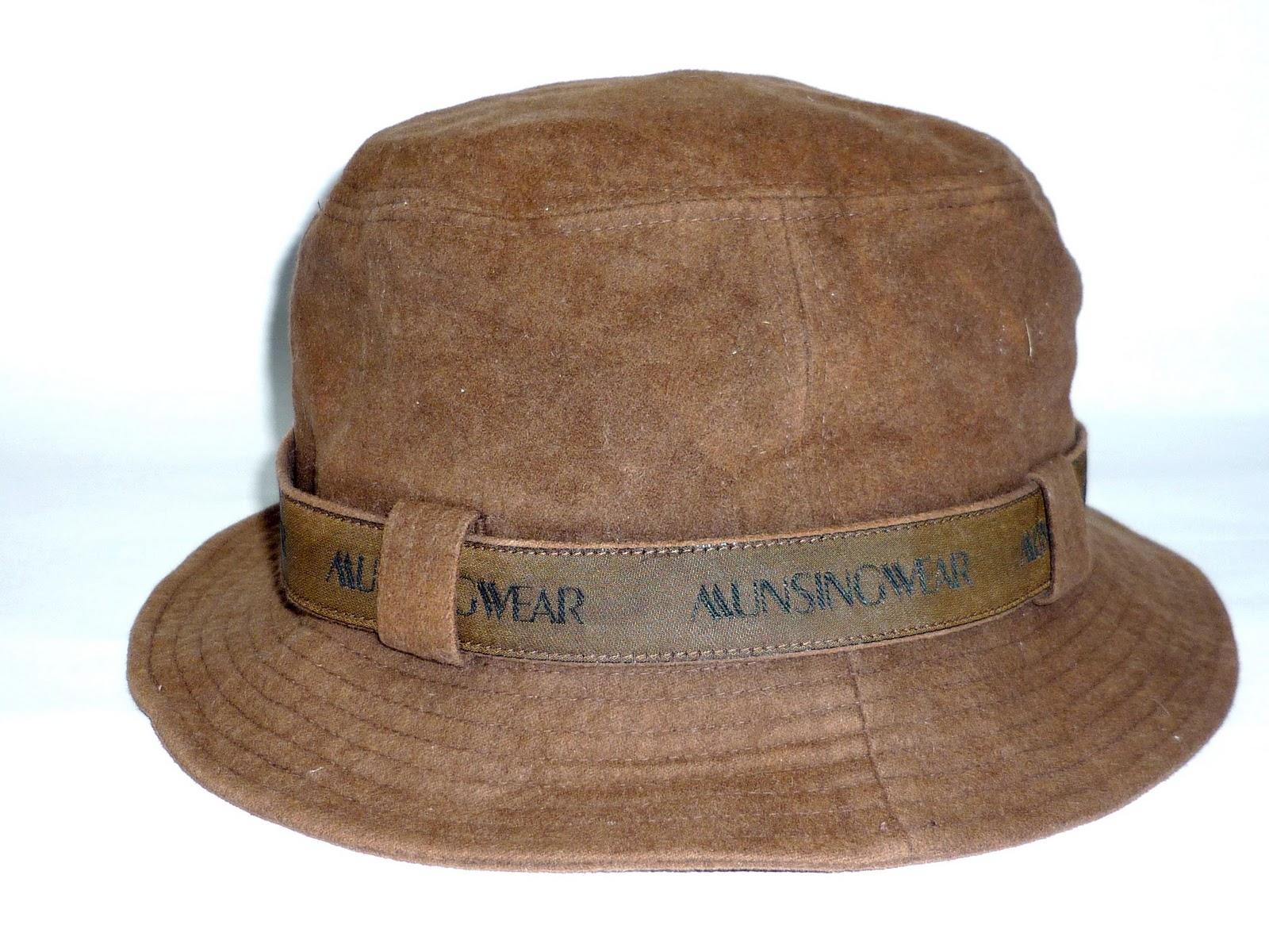 Rchybundle edisi topi topi polo rl yamaha barreta hat dll for Polo fishing hat