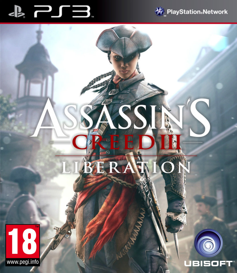 assassins creed 3 full game highly compressed download