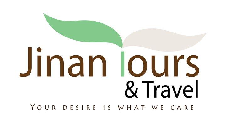 Jinan Tours & Travel,P.O. Box 1511,Zanzibar, Tanzania.Mlandege,