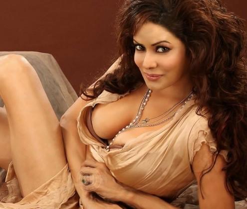 poonam jhawar nipple visible