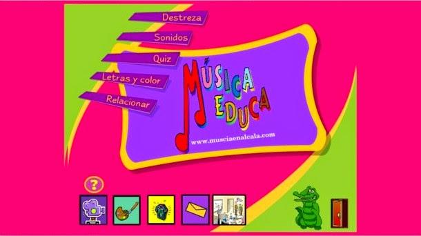 http://www.musicaeduca.es/recursos-aula/juegos/127-juegos-de-musicaeduca