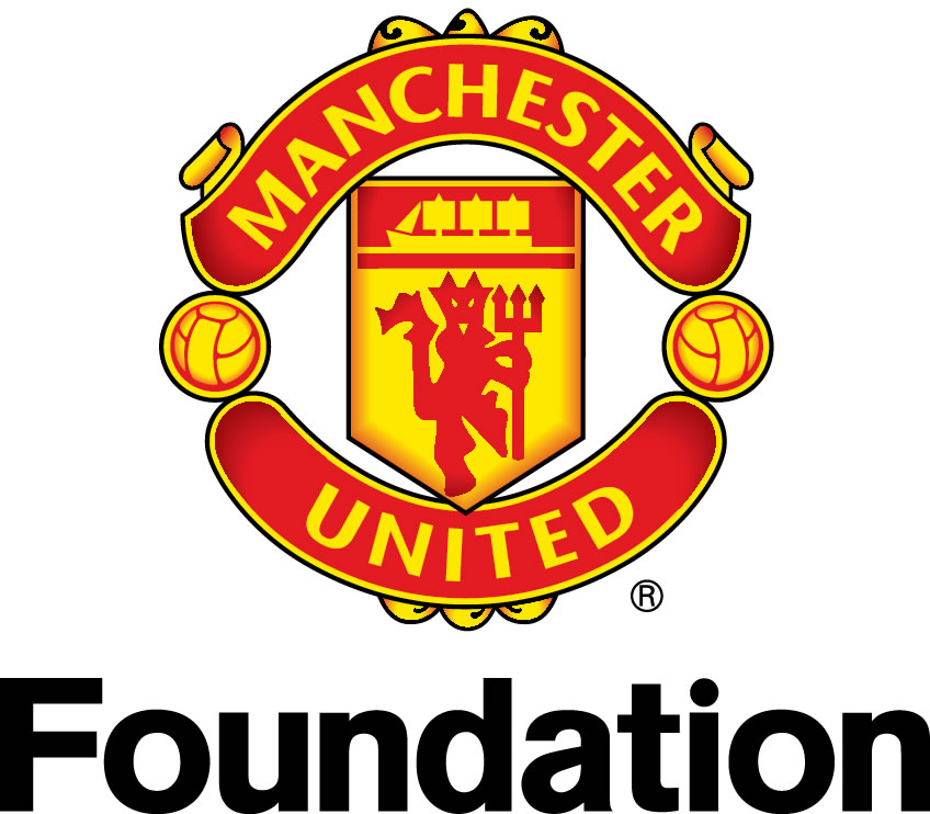 MU Foundation Workshops, Wildcats and Events.