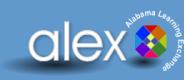 ALEX icon